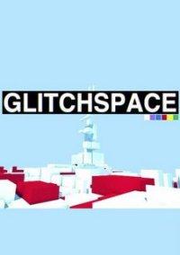 Обложка Glitchspace
