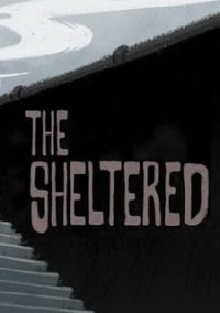 Обложка The Sheltered