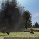 Скриншот Theatre of War (2007) – Изображение 124