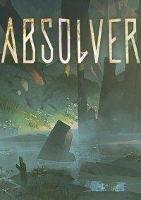 Обложка Absolver