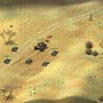 Скриншот Desert Law – Изображение 29