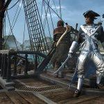 Скриншот Assassin's Creed III: The Hidden Secrets Pack – Изображение 4