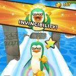 Скриншот Super Penguins – Изображение 3