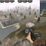 Скриншот Battlefield 1942: Secret Weapons of WWII – Изображение 4