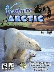 Обложка Venture Arctic