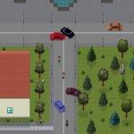 Скриншот Destruction 48 – Изображение 3