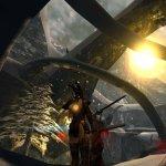 Скриншот Apocalyptica – Изображение 13