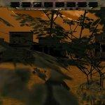Скриншот Gun Warrior – Изображение 27