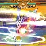 Скриншот Saint Seiya Omega: Ultimate Cosmo – Изображение 10