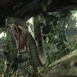 Скриншот Metal Gear Solid: Snake Eater 3D – Изображение 21