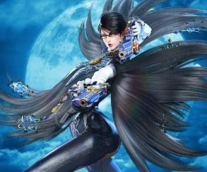 Эмулятор Wii Uнаучился запускать игры в4K-разрешении