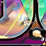 Скриншот Halfbrick Rocket Racing