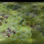 Скриншот Panzer Tactics HD – Изображение 10