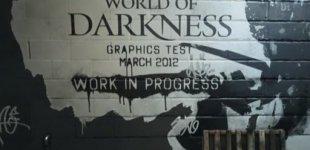 World Of Darkness. Видео #1
