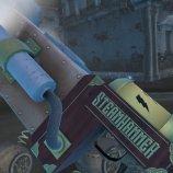 Скриншот SteamHammerVR
