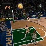 Скриншот NBA Jam: On Fire – Изображение 22