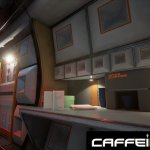 Скриншот Caffeine – Изображение 10