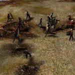 Скриншот Zulu War – Изображение 1