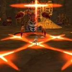 Скриншот Remnant Knights – Изображение 44