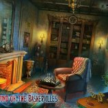 Скриншот Sherlock Holmes: The Hound of the Baskervilles