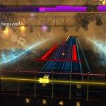 Скриншот Rocksmith 2014 Edition: Remastered – Изображение 3