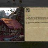 Скриншот Thea: The Awakening