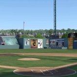 Скриншот MLB 2K 10 – Изображение 2