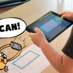 Скриншот Adventure Time Game Wizard - Draw Your Own Adventure Time Games – Изображение 4