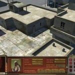 Скриншот Will of Steel – Изображение 74