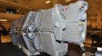 Фанат Halo построил из LEGO космический корабль - Изображение 15