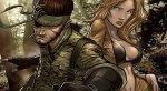 По версии IMDb роль EVA в Metal Gear Solid V досталась Безрукову - Изображение 2