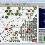 Скриншот Tactical Studies Series: Tigers Unleashed