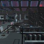 Скриншот Sairento VR – Изображение 8
