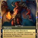 Скриншот Order & Chaos Duels – Изображение 8