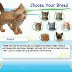 Скриншот Petz Catz 2 – Изображение 4