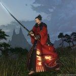 Скриншот Final Fantasy 14: Stormblood – Изображение 26