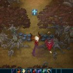 Скриншот Rack n' Ruin – Изображение 8