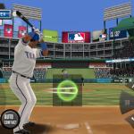 Скриншот MLB Perfect Inning – Изображение 4