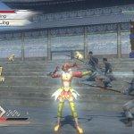Скриншот Dynasty Warriors 6 – Изображение 97