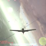 Скриншот Flight for Fight  – Изображение 6
