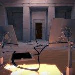 Скриншот The Witness – Изображение 18