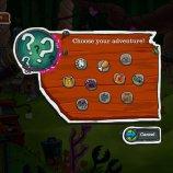 Скриншот Monster Loves You!
