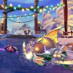 Скриншот Skylanders: Superchargers – Изображение 14