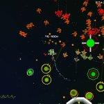 Скриншот Gate 88 – Изображение 4
