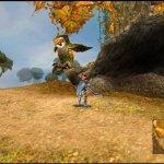 Скриншот Priston Tale – Изображение 28