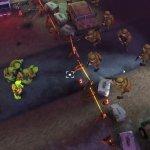 Скриншот Zombie Tycoon 2: Brainhov's Revenge – Изображение 2