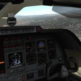 Скриншот X-Plane