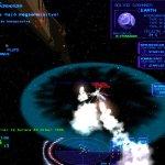 Скриншот Flying Range 2: Long Way Home – Изображение 52