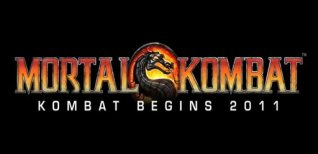 Mortal Kombat (2011). Видео #2