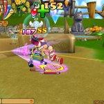 Скриншот Vanilla Gate – Изображение 16